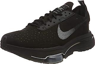 Nike 耐克 Air Zoom-Type 男士跑步鞋