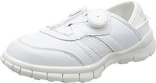 [英格尼奥] *鞋 TGF菱形系统 *鞋 IG-N3037TGF
