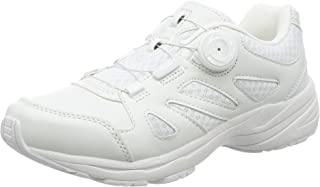[IGNO] *鞋・工作鞋 TGF菱形系统 *鞋