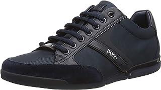 Hugo Boss Saturn_Lowp_mx 男士运动鞋
