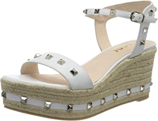 Lodi 女士 Edel 帆布鞋