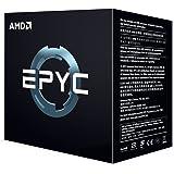 AMD PS7261BEAFWOF EPYC 7261 8 酷睿处理器PS7551BDAFWOF EPYC 7551 3…