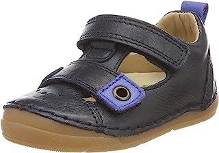 Froddo 中性儿童凉鞋 G2150074 Mokassin