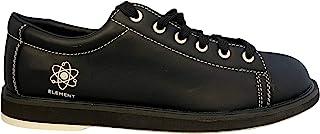 Element CO2 黑色男士运动保龄球鞋