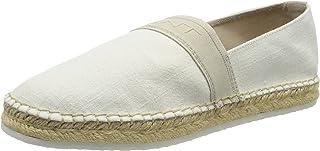 GANT 女士 Lular 帆布鞋 运动鞋