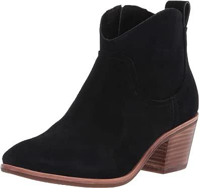 UGG Kingsburg 女靴