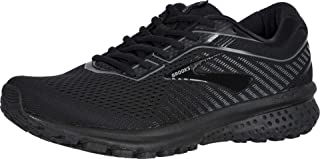 Brooks 男士 Ghost 12 跑步鞋