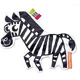 Manhattan Toy Wimmer-Ferguson Tactile Toy 多种颜色