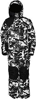 Arctix 中性儿童舞蹈熊保暖雪衣