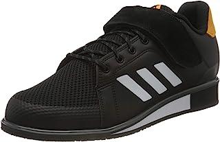 adidas 阿迪达斯 男士 Power Perfect Iii 跑步鞋
