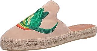 Aquatalia 女士拖鞋