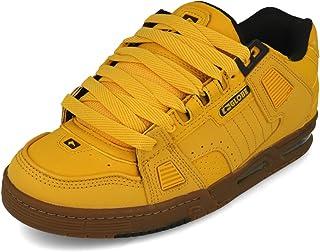 Globe Sabre gbsabr 男女皆宜的成人运动鞋