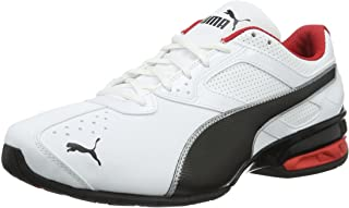 Puma Tazon 6, Men's Running Shoes