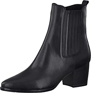 MARCO TOZZI 女士 2-2-25024-25 短靴