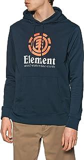 Element 男式垂直 T 恤