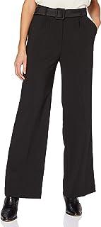 Naf Naf Etembera 女士长裤