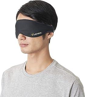 ベネクス ( Venex ) 配件*眼罩黑色6106旅行*衣物
