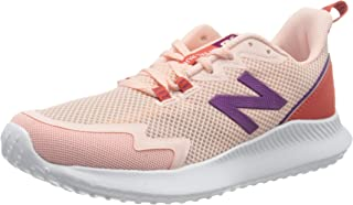 New Balance Ryval Road 女士跑步鞋