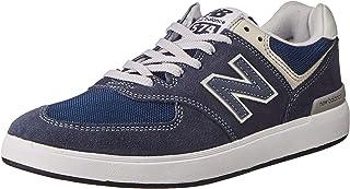 New Balance Am574v1 男士滑板鞋