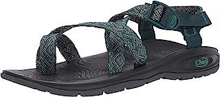 chaco 男式 zvolv 2凉鞋