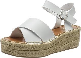 ALDO Tineviel 女士莫卡辛鞋