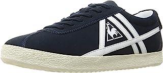 le coq sportif 运动鞋 LA Papyon