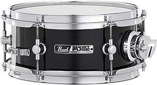 Pearl Snare 鼓,10 英寸(约 25.4 厘米)(SFS10/C31)