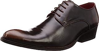 San-plus 商务鞋 尖头外羽毛 比赛鞋/2651 2651 男士
