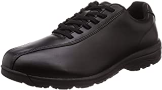 [Mizuno 美津浓] 步行鞋 LD40 SL (当前款式)
