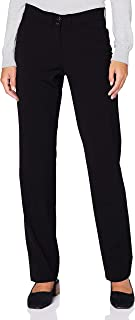 BRAX 女士风格Celine 长裤