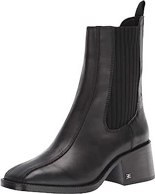 Sam Edelman Dasha Chelsea 女靴