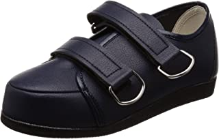 [玛丽安娜] 运动鞋 REAVILIS *支撑 妇女用 W608