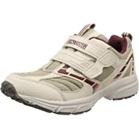 [斯伯丁] 轻量/防水鞋-步行鞋 女款3E JIN 3380