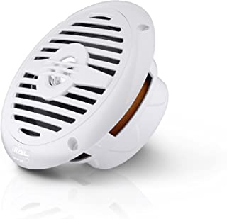 MAC AUDIO 防水嵌入式扬声器