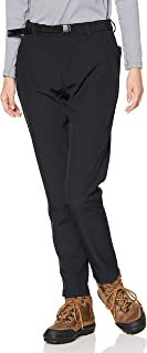 Phenix Snowfall Soft Shell Pants FIELD PLEASURE 女士外套