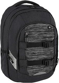 "SPIRIT 背包书包笔记本电脑包书包大容量旅行包男孩女孩""URBAN 21"""