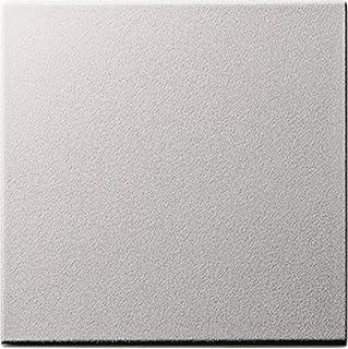 Gira Wippe 029626 更换系统 55 颜色 铝制