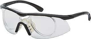 独特运动透明防护运动眼镜