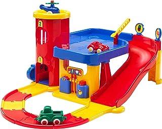 VIKINGTOYS 维京 场景组合 玩具系列 5556