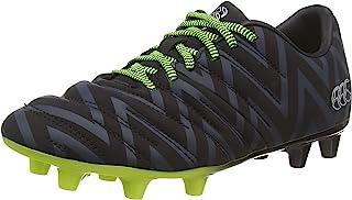 Canterbury 中性款 Phoenix 2.0 坚固地面橄榄球靴
