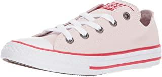 Converse Kids Chuck Taylor All Star Ox Basketball Shoe