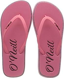 O'Neill Fg Ditsy 女童凉鞋 夹趾拖鞋