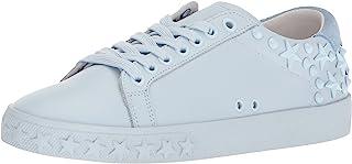 ASH Women's As-Dazed Sneaker