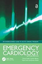 Emergency Cardiology (English Edition)