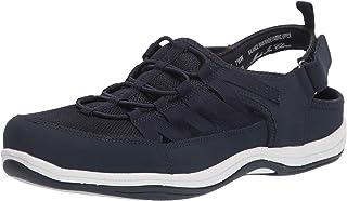 Easy Street 女式运动休闲运动鞋
