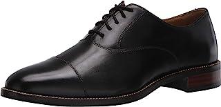 Cole Haan 男士 LenOxford Hill 开普托牛津鞋
