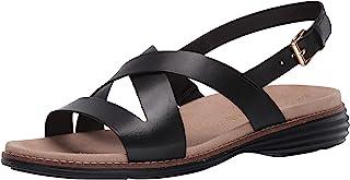 Cole Haan Originalgrand 女士凉鞋