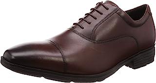 TEXCY LUXE 商务皮鞋 真皮 运动款商务鞋 TU-7010