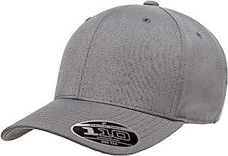 Flexfit 男士 110 Pro-Formance 帽子