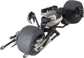 Medicom Toy MAFEX BATPOD 拼装模型(非比例 ABS和ATBC-PVC彩绘可动模型)